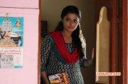 Film Actress Remya Nambeesan Jul 2015 Wallpapers 8694