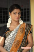 Film Actress Remya Nambeesan Latest Wallpapers 5158