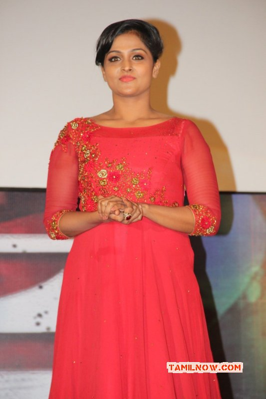 Film Actress Remya Nambeesan New Images 211