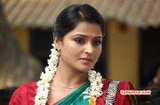 Jul 2015 Picture Remya Nambeesan 3746