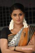 Latest Still Remya Nambeesan Tamil Heroine 16