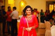 Pic Indian Actress Remya Nambeesan 1444