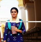 Ramya Nambeesan New Gallery Still 2