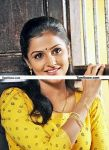 Ramya Nambeesan New Gallery Still 3