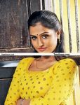 Ramya Nambeesan New Gallery Still 7