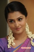 Recent Pics Remya Nambeesan Film Actress 3220