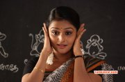 Recent Picture Remya Nambeesan 304