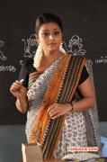Recent Wallpaper Actress Remya Nambeesan 8692
