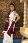 Remya Nambeesan 1198