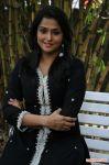 Remya Nambeesan 4348
