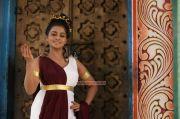 Remya Nambeesan 6157