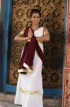 Remya Nambeesan 6711