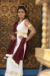 Remya Nambeesan 7720