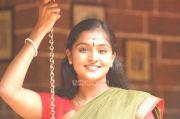 Remya Nambeesan 9231