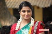 Remya Nambeesan Actress 2015 Pic 1052