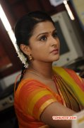 Remya Nambeesan Cinema Actress 2015 Pictures 9596