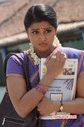 Remya Nambeesan Cinema Actress Gallery 3504