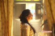 Remya Nambeesan Cinema Actress Image 9009