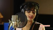 Remya Nambeesan Film Actress Image 2493
