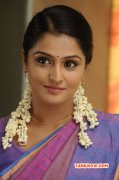 Remya Nambeesan Film Actress New Stills 4821