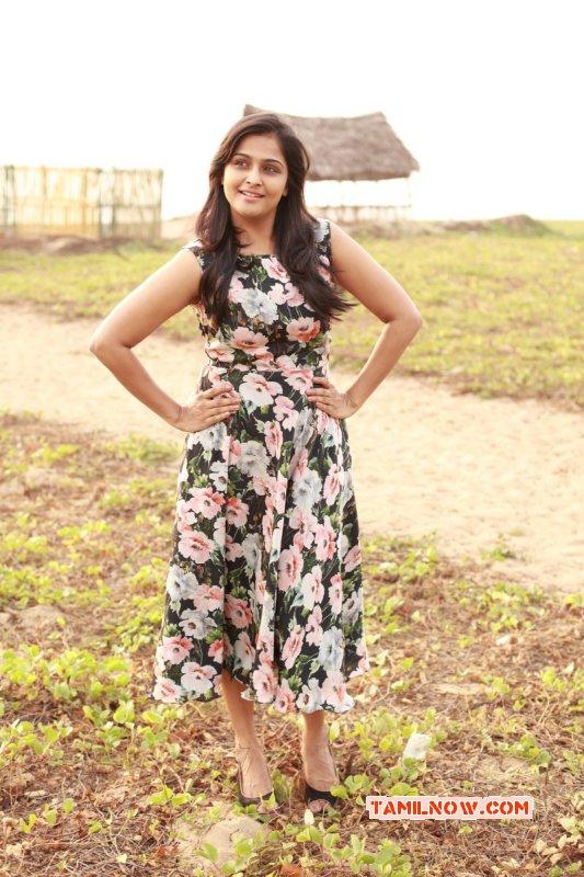 Remya Nambeesan Indian Actress New Gallery 6822