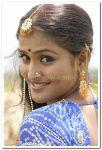 Remya Nambeesan Photos 3