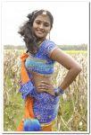 Remya Nambeesan Photos 4