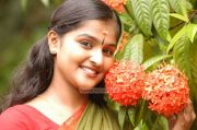 Remya Nambeesan Photos 4981