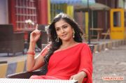 Remya Nambeesan Photos 5893