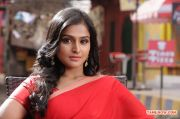 Remya Nambeesan Photos 7350