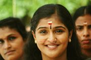 Remya Nambeesan Photos 9228