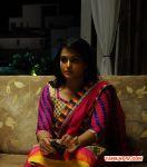 Remya Nambeesan Stills 3641