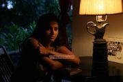 Remya Nambeesan Stills 4653