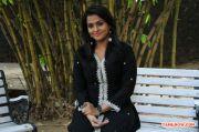 Remya Nambeesan Stills 8413