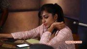 Remya Nambeesan Tamil Actress Aug 2017 Albums 718