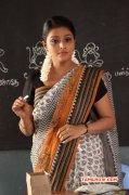 Remya Nambeesan Tamil Actress Jul 2015 Albums 2536