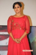 Remya Nambeesan Tamil Heroine New Albums 4186