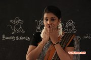 Remya Nambeesan Tamil Heroine Recent Wallpapers 5830