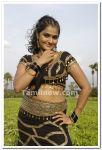 Remya10