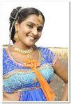 Remya2