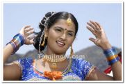 Remya3