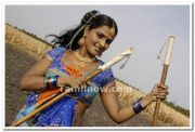Remya4