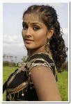 Remya5