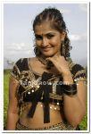 Remya6