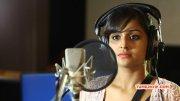 Stills Remya Nambeesan Actress 2681