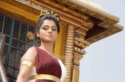 Tamil Actress Remya Nambeesan 3287