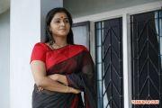 Tamil Actress Remya Nambeesan 4896