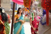 Tamil Actress Remya Nambeesan 662