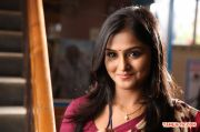 Tamil Actress Remya Nambeesan 666