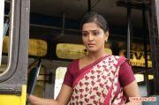 Tamil Actress Remya Nambeesan 7387
